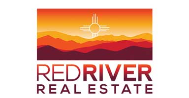 Red River Real Estate